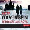 Leif Davidsen: Der Russe aus Nizza (Ungekürzt)