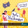 Line Kyed Knudsen: Liebe 1 - Sofie und Alexander (Ungekürzt)