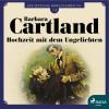 Barbara Cartland: Hochzeit mit dem Ungeliebten - Die zeitlose Romansammlung von Barbara Cartland 14 (Ungekürzt)