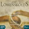 Selma Lagerlöf: Charlotte Löwensköld - Die Löwenskölds 2 (Ungekürzt)