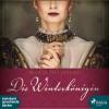 Maria Helleberg: Die Winterkönigin (Ungekürzt)