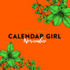 Audrey Carlan: November - Calendar Girl 11 (Ungekürzt)