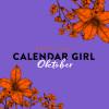 Audrey Carlan: Oktober - Calendar Girl 10 (Ungekürzt)
