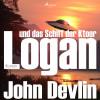 John Devlin: Logan und das Schiff der Ktoor (Ungekürzt)