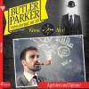 Günter Dönges: Butler Parker, 1: Agenten und Spione (Ungekürzt)