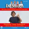 Patricia Vandenberg: Dr. Norden, 1072: Diagnose: Tiefe Traurigkeit. Liegt ihm denn gar nichts mehr am Leben (Ungekürzt)