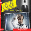 Günter Dönges: Butler Parker, 3: Der große Bluff (Ungekürzt)